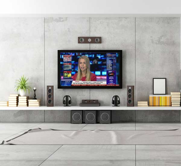 wall-mount-tv